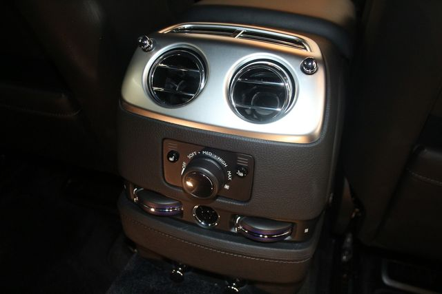 2017 Rolls-Royce Ghost Houston, Texas 37
