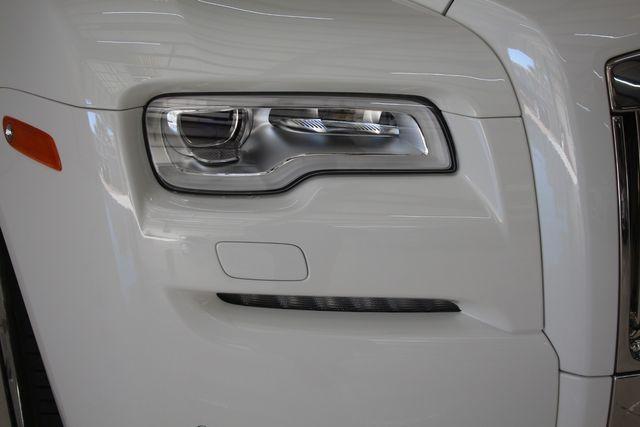 2017 Rolls-Royce Ghost Houston, Texas 6