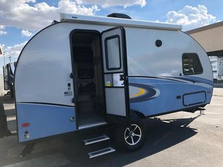 2017 Rpod 179   in Surprise-Mesa-Phoenix AZ