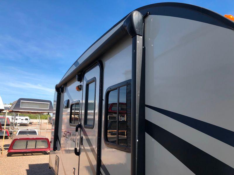 2017 Sonic 169VBH   in Avondale, AZ