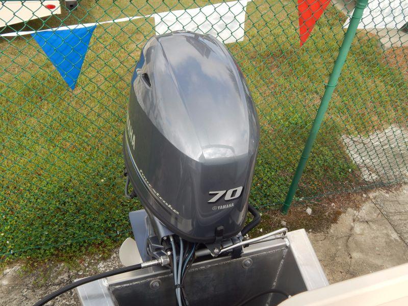 2017 Starcraft EX 2021 CF   in Charleston, SC