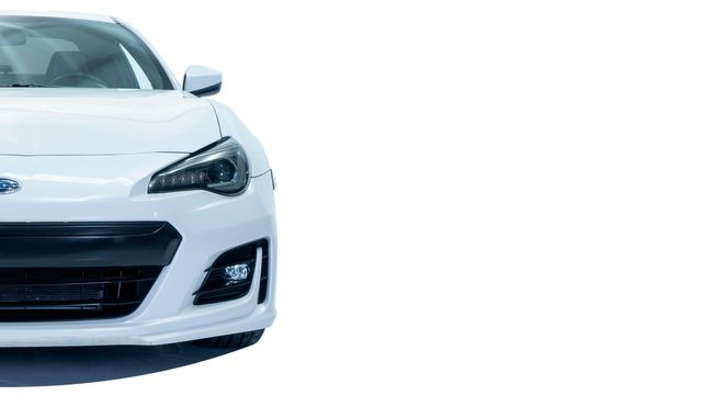 2017 Subaru BRZ Limited with Many Upgrades in Dallas, TX 75229