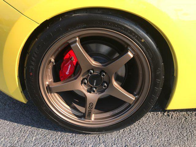 2017 Subaru BRZ Series.Yellow in San Antonio, TX 78212