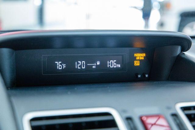 2017 Subaru Crosstrek Limited in Addison, Texas 75001