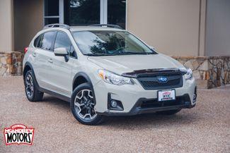 2017 Subaru Crosstrek Premium in Arlington, Texas 76013
