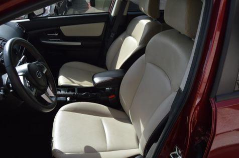 2017 Subaru Crosstrek Limited   Bountiful, UT   Antion Auto in Bountiful, UT