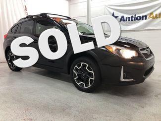 2017 Subaru Crosstrek Premium | Bountiful, UT | Antion Auto in Bountiful UT