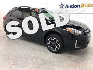 2017 Subaru Crosstrek Premium | Bountiful, UT | Antion Auto in Bountiful UT
