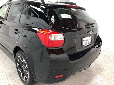 2017 Subaru Crosstrek Premium   Bountiful, UT   Antion Auto in Bountiful, UT