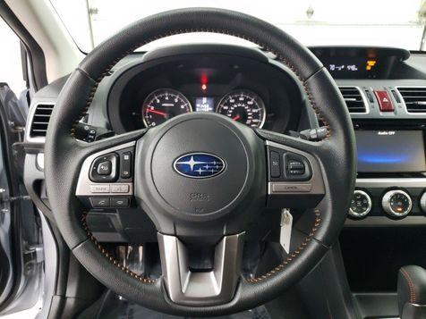 2017 Subaru Crosstrek Premium | Bountiful, UT | Antion Auto in Bountiful, UT