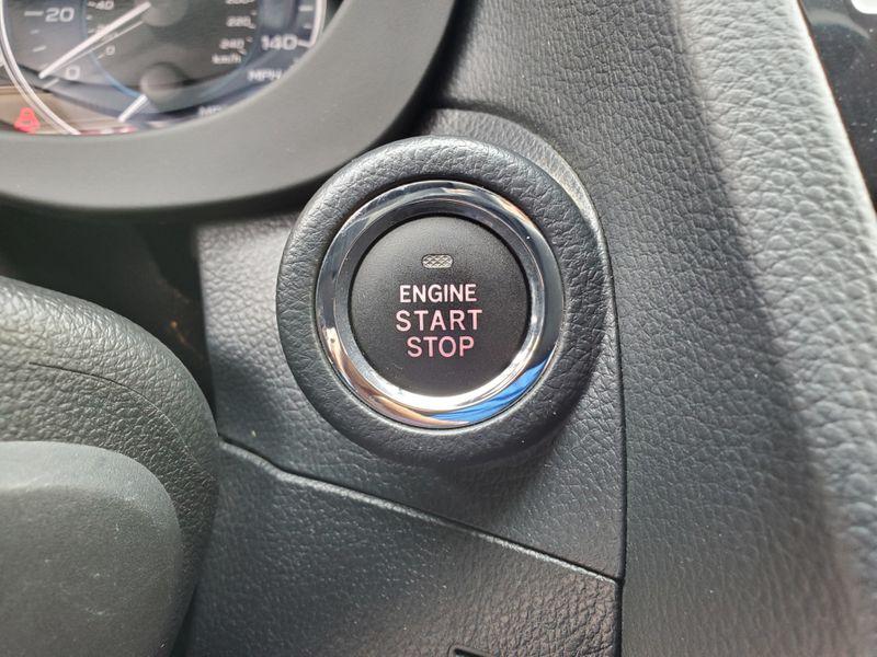 2017 Subaru Crosstrek Limited  Brownsville TX  English Motors  in Brownsville, TX
