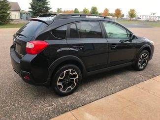 2017 Subaru Crosstrek Premium Farmington, MN 1