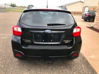 2017 Subaru Crosstrek Premium Farmington, MN 2