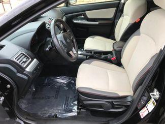 2017 Subaru Crosstrek Premium Farmington, MN 4
