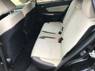 2017 Subaru Crosstrek Premium Farmington, MN 5
