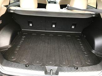 2017 Subaru Crosstrek Premium Farmington, MN 6