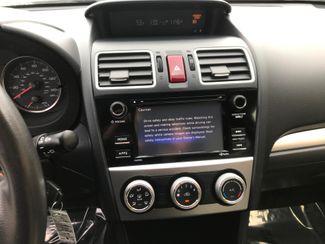 2017 Subaru Crosstrek Premium Farmington, MN 7