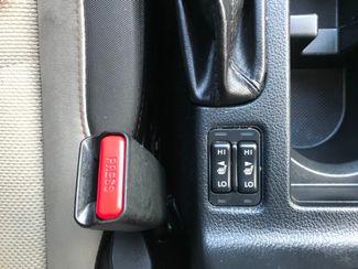 2017 Subaru Crosstrek Premium Farmington, MN 9