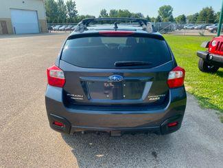 2017 Subaru Crosstrek Limited Farmington, MN 2