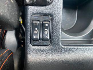 2017 Subaru Crosstrek Limited Farmington, MN 8