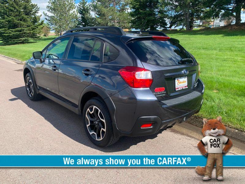 2017 Subaru Crosstrek Premium  city MT  Bleskin Motor Company   in Great Falls, MT