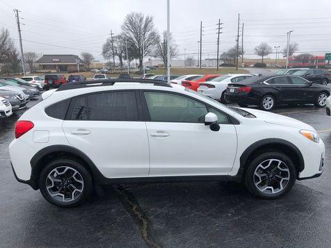 2017 Subaru Crosstrek Premium | Huntsville, Alabama | Landers Mclarty DCJ & Subaru in Huntsville, Alabama