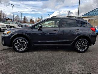 2017 Subaru Crosstrek Premium LINDON, UT 1