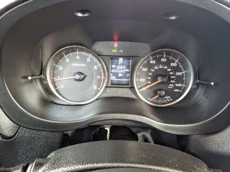 2017 Subaru Crosstrek Premium LINDON, UT 10