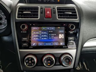 2017 Subaru Crosstrek Premium LINDON, UT 11