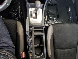 2017 Subaru Crosstrek Premium LINDON, UT 12