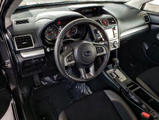 2017 Subaru Crosstrek Premium LINDON, UT 13