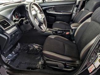 2017 Subaru Crosstrek Premium LINDON, UT 14