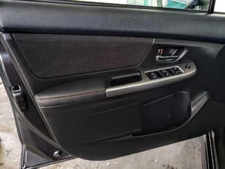 2017 Subaru Crosstrek Premium LINDON, UT 15