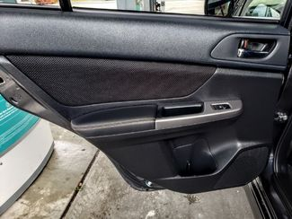 2017 Subaru Crosstrek Premium LINDON, UT 17