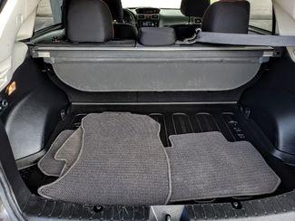 2017 Subaru Crosstrek Premium LINDON, UT 18