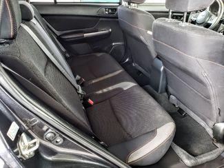 2017 Subaru Crosstrek Premium LINDON, UT 19