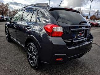 2017 Subaru Crosstrek Premium LINDON, UT 2