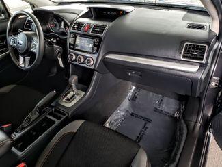 2017 Subaru Crosstrek Premium LINDON, UT 21