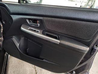 2017 Subaru Crosstrek Premium LINDON, UT 23