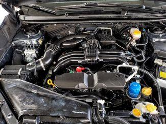 2017 Subaru Crosstrek Premium LINDON, UT 24