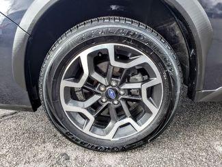 2017 Subaru Crosstrek Premium LINDON, UT 3