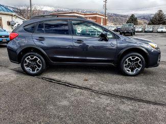 2017 Subaru Crosstrek Premium LINDON, UT 6