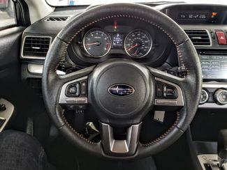 2017 Subaru Crosstrek Premium LINDON, UT 9