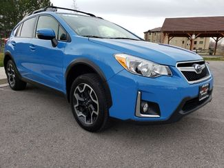 2017 Subaru Crosstrek Limited LINDON, UT 6