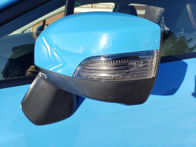 2017 Subaru Crosstrek Limited LINDON, UT 2