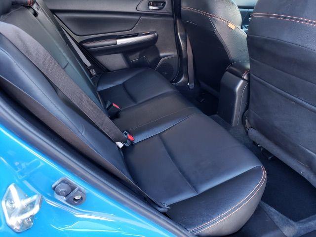 2017 Subaru Crosstrek Limited LINDON, UT 22