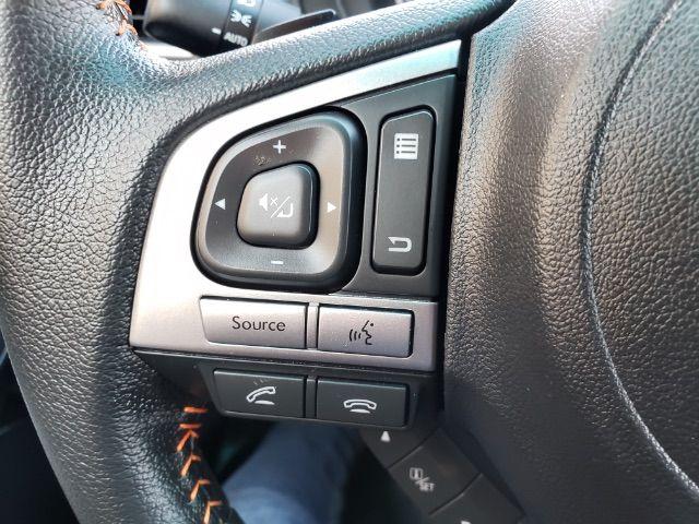 2017 Subaru Crosstrek Limited LINDON, UT 10