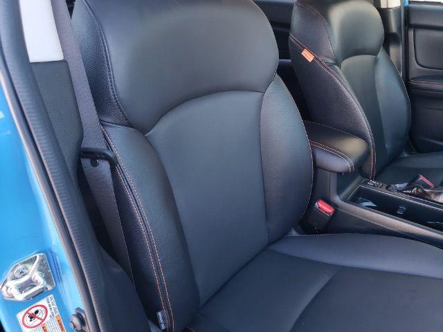 2017 Subaru Crosstrek Limited LINDON, UT 28