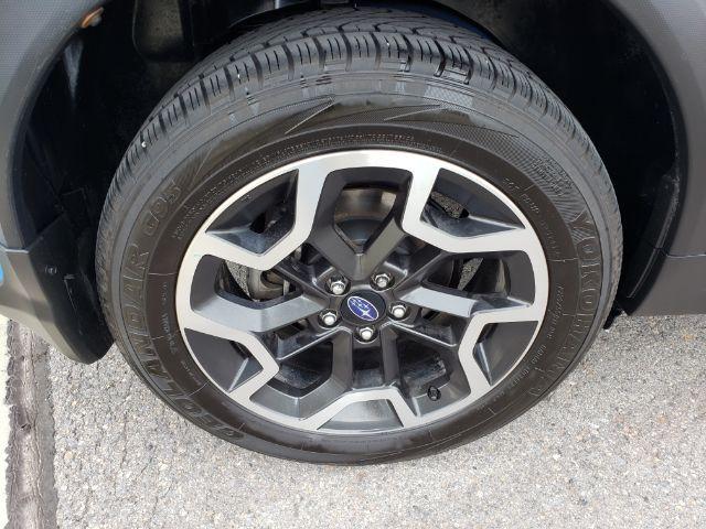 2017 Subaru Crosstrek Limited LINDON, UT 33