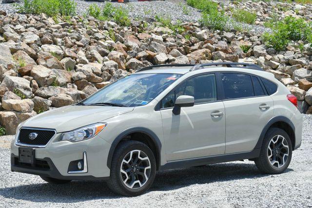 2017 Subaru Crosstrek Premium Naugatuck, Connecticut